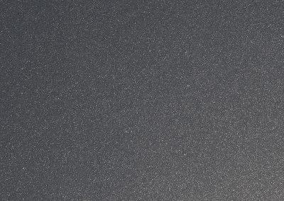 EcoStar Oberfläche Anthrazit Metallic CH703