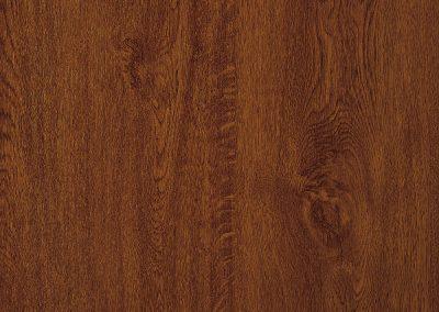 EcoStar Oberfläche Dark Oak