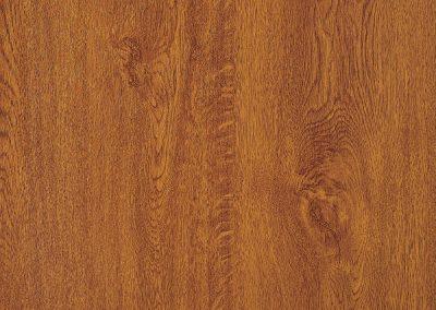 EcoStar Oberfläche Golden Oak