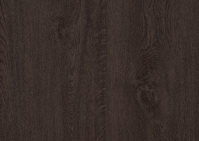 EcoStar Oberfläche Night Oak
